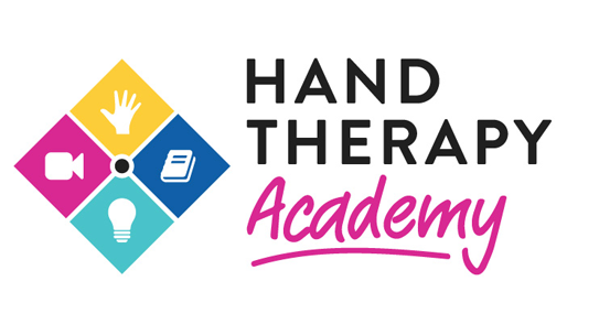 Hand Therapy Academy